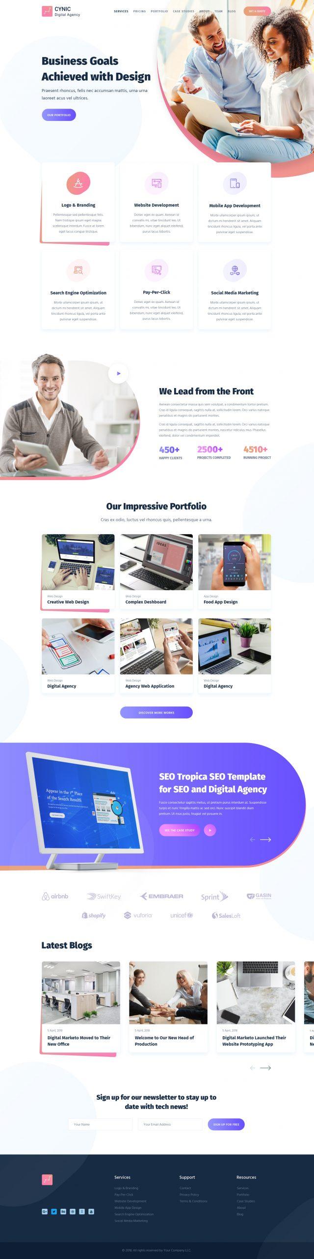trendy-small-digital-agency